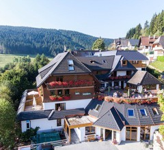 Hotel Schlehdorn 1
