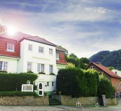 Hotel garni Haus Sonneneck 2