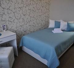 Guest House A-suite 1