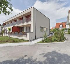 Hotel Schönau 1