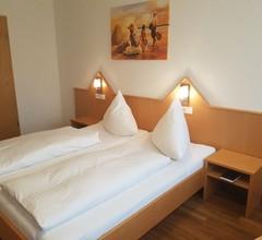ates Hotel Straßburg - Kehl 2