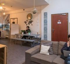 Trendy Hostel 2