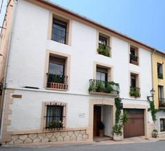 Apartamentos Casa La Muntanya 2