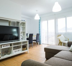 Italian Style 2 Bedrooms Apartment 1