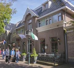 Loods Hotel Vlieland 1