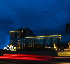 Grand Mozza Hotel 1