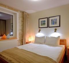 Baltycka44 Rooms & Apartments 1