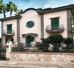 Villa Laura 1