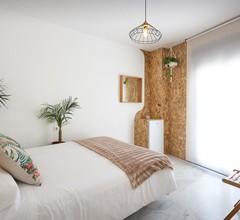 Rooms VITA & BAR 1