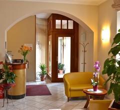 Hotel Cavour Asti 1
