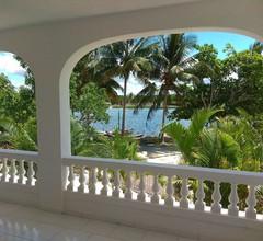 Casa Caribe Star 1