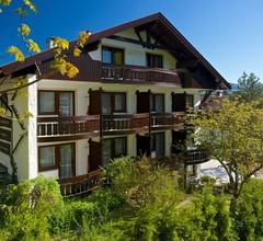 Gesundheitshotel Witzigmann 2