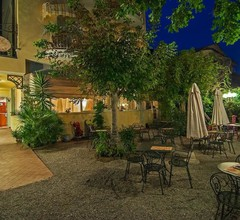 Hotel San Siro 2