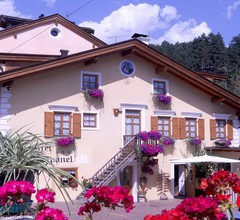 HOTEL SALVANEL 1