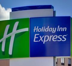 Holiday Inn Express & Suites Denver - Aurora Medical Campus 1