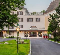 Hotel Schloss Weikersdorf 2