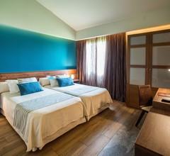 Hotel Venta Baños 2
