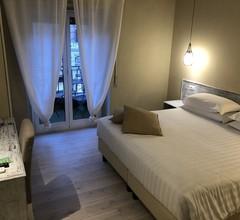 In Trastevere house 2