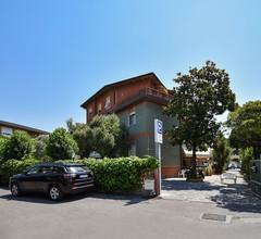 Hotel La Pineta 1