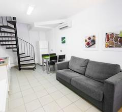 HAPPYVILA Apartments 2