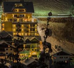 Hotel & Luxury Appartements Dorfstadl 2