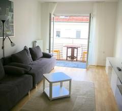 Apartments 4rent 1