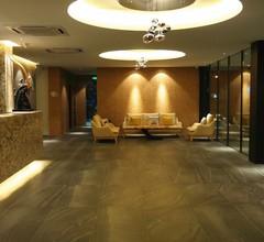 Hotel Legend Boutique 2