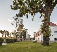 Hotel Dorfmühle 2
