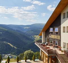 Hotel Emerich 2