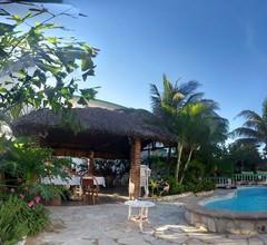 Villa Cloty 2