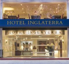 Inglaterra Hotel 1
