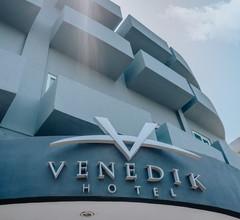 Hotel Venedik 1