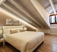 Apartamentos Turísticos Ezcaray 1