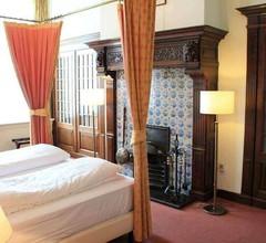 Hotel De Doelen 1