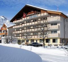 Hotel Crystal Engelberg 1