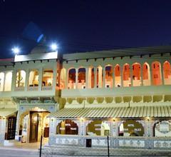 shahi palace mandawa 1