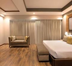 Lemon Tree Hotel Sohna Road 2
