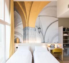 B&B Hotel Treviso 2