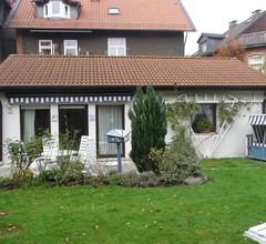 """""""Ferienhaus Arnold- Deutschland"""" 1"""