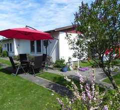 DEB 017 Bungalow in Altefähr - Bungalow in Altefähr 1