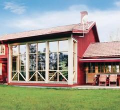 4 Zimmer Unterkunft in Järvsö 1