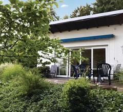 1 Zimmer Unterkunft in Kelkheim-eppenhain 1