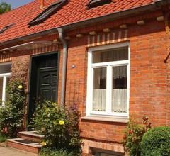 Ferienhaus Sommerfeld - Objekt 32767 - Ferienhaus Sommerfeld 1