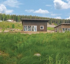2 Zimmer Unterkunft in Bjuråker 1