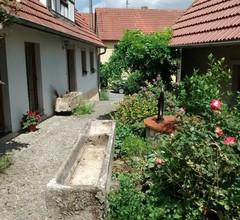 Ferienhaus Herzogenreuth 1