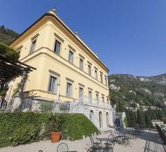 Hotel Villa Cipressi 1