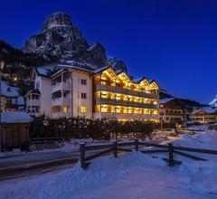 Hotel Gran Fanes 1