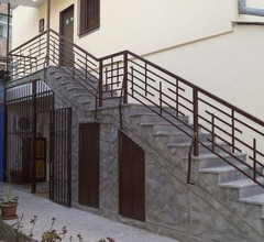 Komitas Avenue Guest House 1