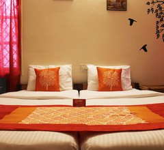 OYO 3241 Home Stay Indiranagar 1