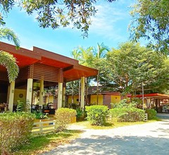 Kuapa Resort 2